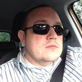 Tuto from Stolberg | Man | 42 years old | Virgo