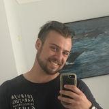 Matt from Newcastle | Man | 26 years old | Aries