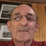 Shipboyhm from Channel-Port aux Basques | Man | 67 years old | Capricorn