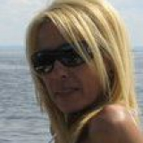 Martine from Barrie | Woman | 49 years old | Aquarius