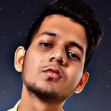 Piyush from New Delhi   Man   19 years old   Sagittarius