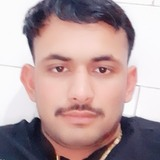 Duhan from Thanesar   Man   24 years old   Aries