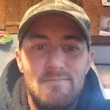Mckain from Bainbridge | Man | 42 years old | Pisces