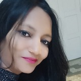 Nirmalgupta78T from Calangute | Woman | 28 years old | Aries
