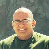 Indian Singles in Clovis, California #7