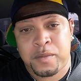 Lilreddz from Tampa | Man | 43 years old | Capricorn