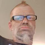 Hornyas from Ipswich | Man | 44 years old | Capricorn