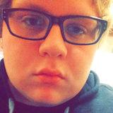 Jarednowacki from Lockport | Man | 24 years old | Gemini