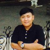 Edi from Teluknaga   Man   25 years old   Scorpio