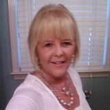 Cora from Chicago Heights   Woman   55 years old   Scorpio