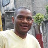 Trey from North Miami | Man | 46 years old | Sagittarius