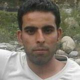 Yasir from Kulgam | Man | 31 years old | Aquarius