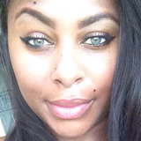 Lele from Palm Beach | Woman | 32 years old | Cancer