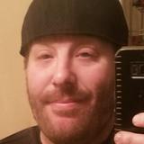 Ececconi93X from Greensburg | Man | 32 years old | Aquarius