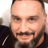 Ezlivin from McAllen | Man | 41 years old | Aquarius