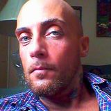 Tylergreen from St. John's | Man | 40 years old | Pisces