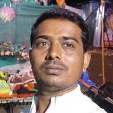Sac from Ahmadnagar | Man | 34 years old | Cancer