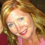 Freda from Hingham | Woman | 39 years old | Virgo