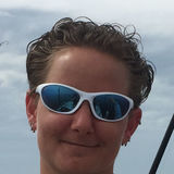 Jenn from Goldsboro   Woman   39 years old   Virgo
