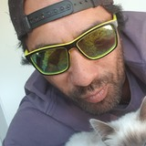 Newguy from Auckland | Man | 34 years old | Leo