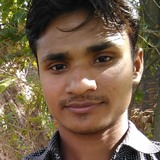 Rani from Faizabad | Man | 25 years old | Virgo