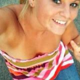 Jess from Hull | Woman | 38 years old | Sagittarius