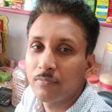 Pankaj from Khargon | Man | 37 years old | Gemini
