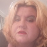 Kristinarolfmf from Palmerston North | Woman | 24 years old | Libra