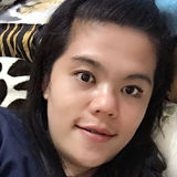 Linna from Pekanbaru | Woman | 29 years old | Libra