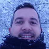 Alexc from Rodez   Man   41 years old   Capricorn