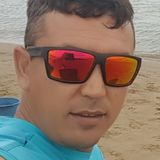 Jay from Townsville   Man   35 years old   Leo