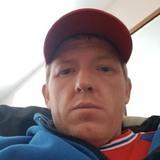 Redneck from Quebec | Man | 37 years old | Scorpio