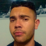 Harrison from Wagga Wagga | Man | 24 years old | Pisces