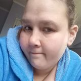 Chookie from Napier | Woman | 29 years old | Cancer