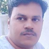 Shimma from Mayuram | Man | 32 years old | Scorpio