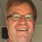 Chevy from Regina | Man | 45 years old | Aries
