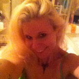 Cathydonny from Box Elder | Woman | 36 years old | Pisces