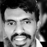Mahesh from Doha | Man | 26 years old | Taurus