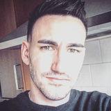 Kieran from East Kilbride | Man | 30 years old | Sagittarius