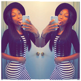 Prettylyn from Rialto | Woman | 25 years old | Aries