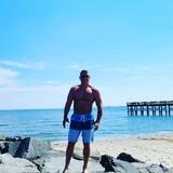 Mannyrdrzu from Kearny   Man   56 years old   Gemini