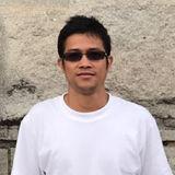 Johnhartono from Elmhurst | Man | 41 years old | Aries
