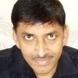 Chauhan from Farrukhabad | Man | 46 years old | Virgo