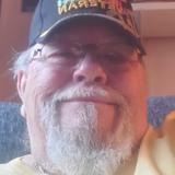 Gdaa from Wyoming | Man | 71 years old | Gemini