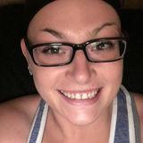 Jenn from Bloomington | Woman | 27 years old | Gemini