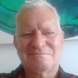 Charlie from Wellington   Man   69 years old   Capricorn