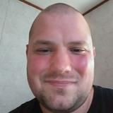 Skoscher from Clinton Township | Man | 29 years old | Scorpio