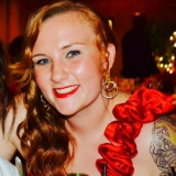 Jackie from Ladson | Woman | 29 years old | Sagittarius