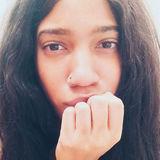 Rose from Williamsport | Woman | 30 years old | Aquarius