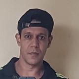 Krish from Goodlands | Man | 45 years old | Sagittarius